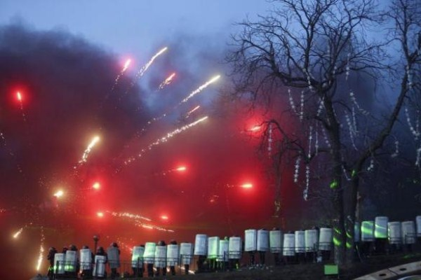 riots-in-kiev (41)