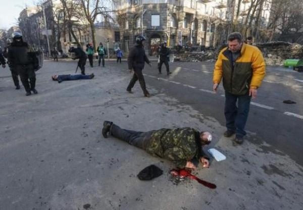 riots-in-kiev (42)