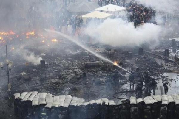 riots-in-kiev (9)