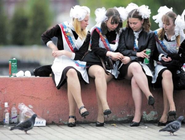 russian-high-school-graduates-14