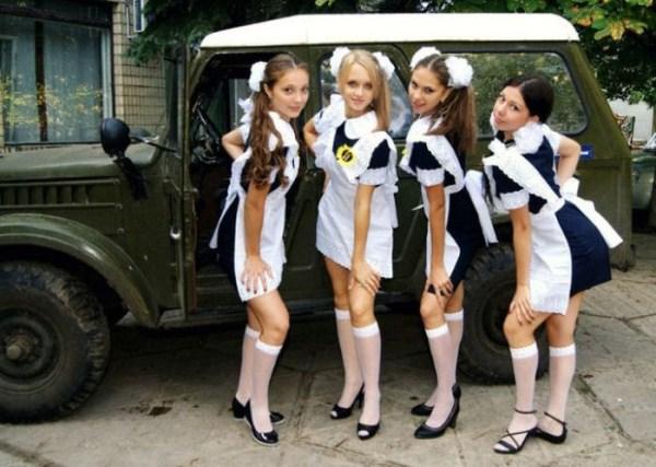 russian-high-school-graduates-15