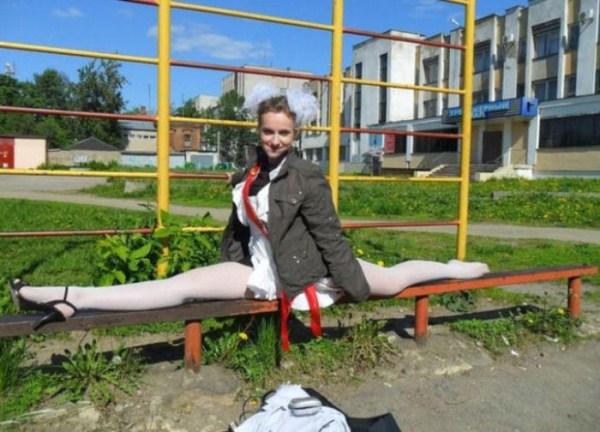 russian-high-school-graduates-16