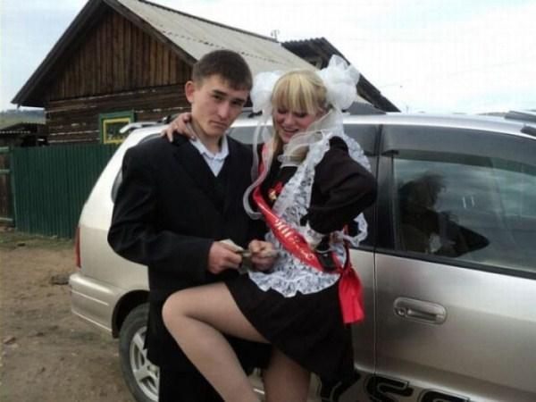 russian-high-school-graduates-17