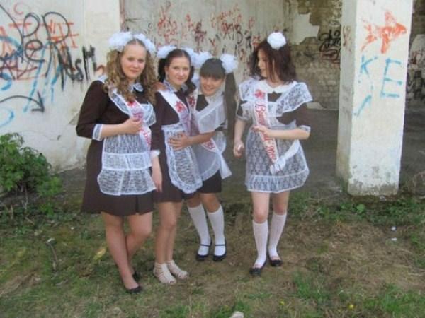 russian-high-school-graduates-24