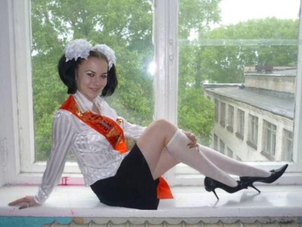 russian-high-school-graduates-27