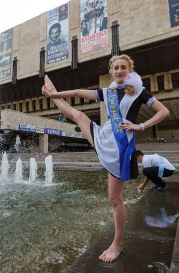russian-high-school-graduates-4
