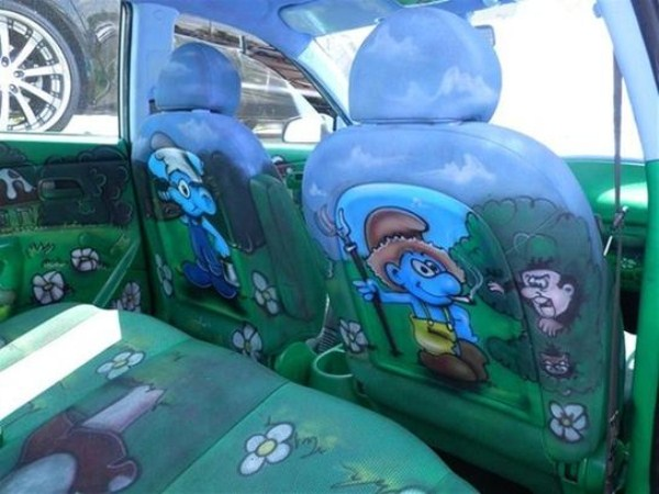 smurfs-themed-kia (10)