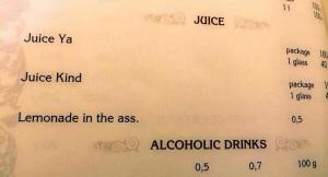 Hilarious Translation Fails At The Sochi Olympics (17 photos) 14