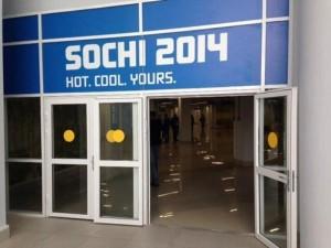 Hilarious Translation Fails At The Sochi Olympics (17 photos) 5