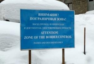 Hilarious Translation Fails At The Sochi Olympics (17 photos) 9