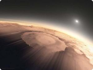 Amazing Sunrise Photos Taken on Mars (17 photos) 4