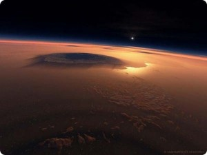 Amazing Sunrise Photos Taken on Mars (17 photos) 6