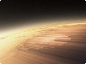 Amazing Sunrise Photos Taken on Mars (17 photos) 8