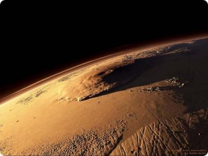 Amazing Sunrise Photos Taken on Mars (17 photos) 10