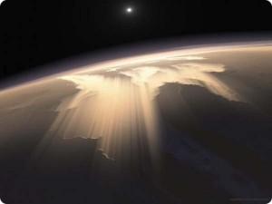 Amazing Sunrise Photos Taken on Mars (17 photos) 13