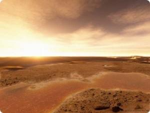 Amazing Sunrise Photos Taken on Mars (17 photos) 14