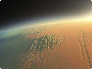 Amazing Sunrise Photos Taken on Mars (17 photos) 15