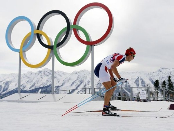 the-warmest-winter-olympics-ever-12