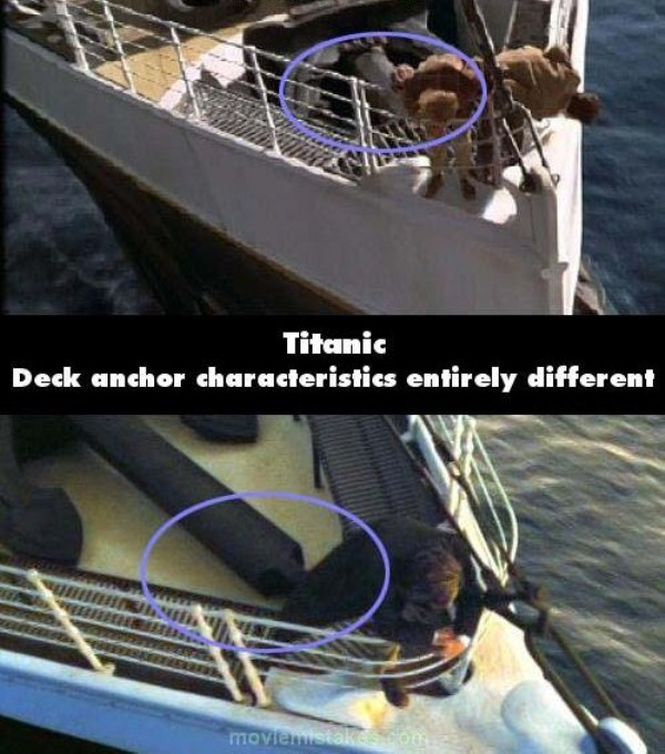 titanic-obvious-movie-mistakes (11)