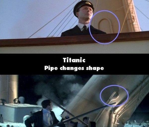 titanic-obvious-movie-mistakes (14)