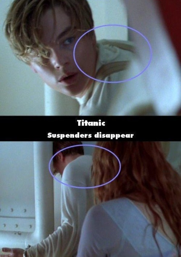 titanic-obvious-movie-mistakes (17)