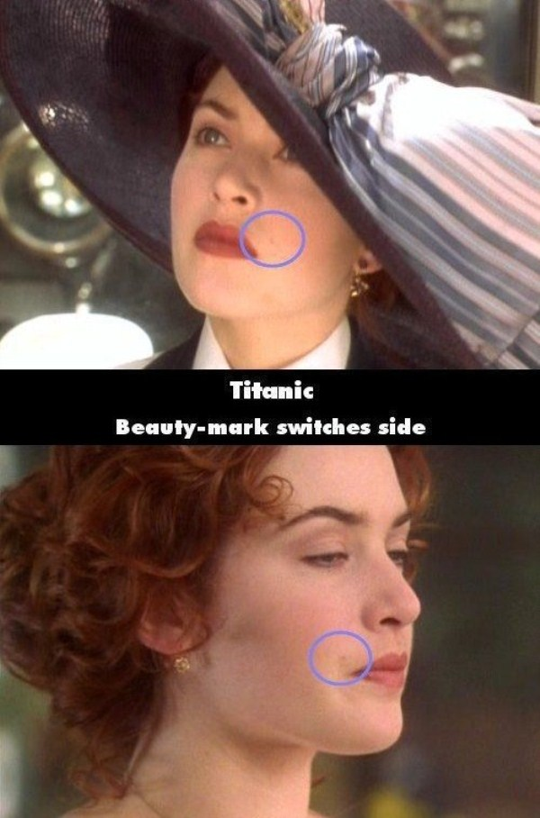 titanic-obvious-movie-mistakes (18)