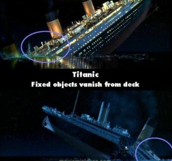titanic-obvious-movie-mistakes (19)