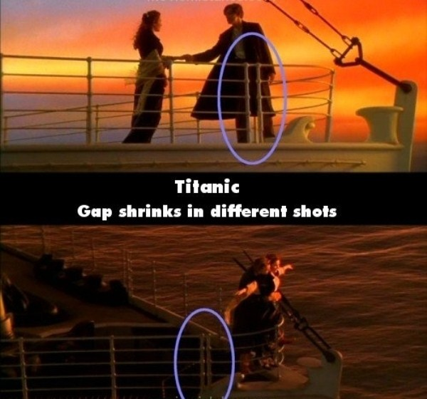 titanic-obvious-movie-mistakes (20)