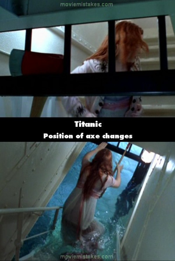 titanic-obvious-movie-mistakes (5)