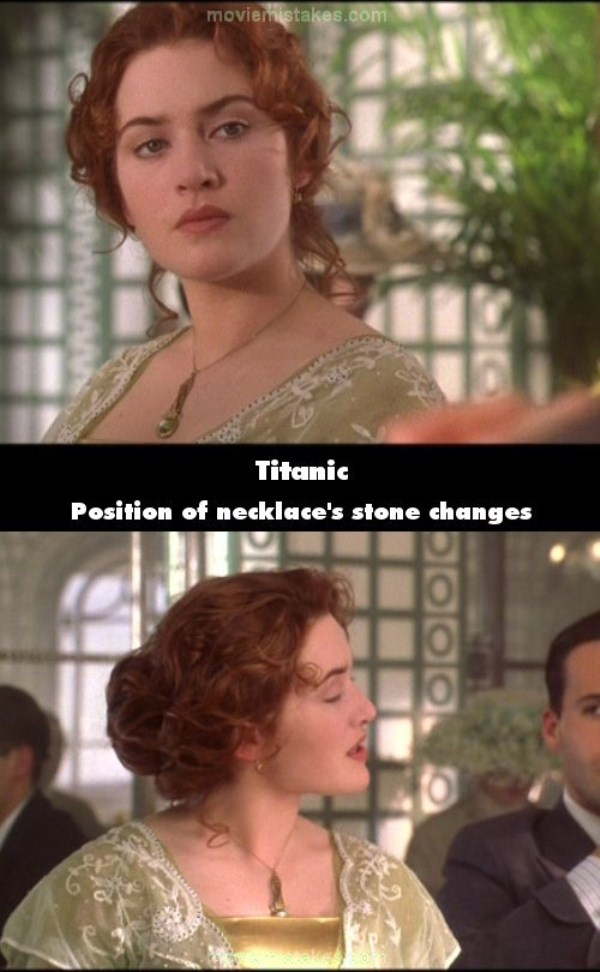 titanic-obvious-movie-mistakes (7)