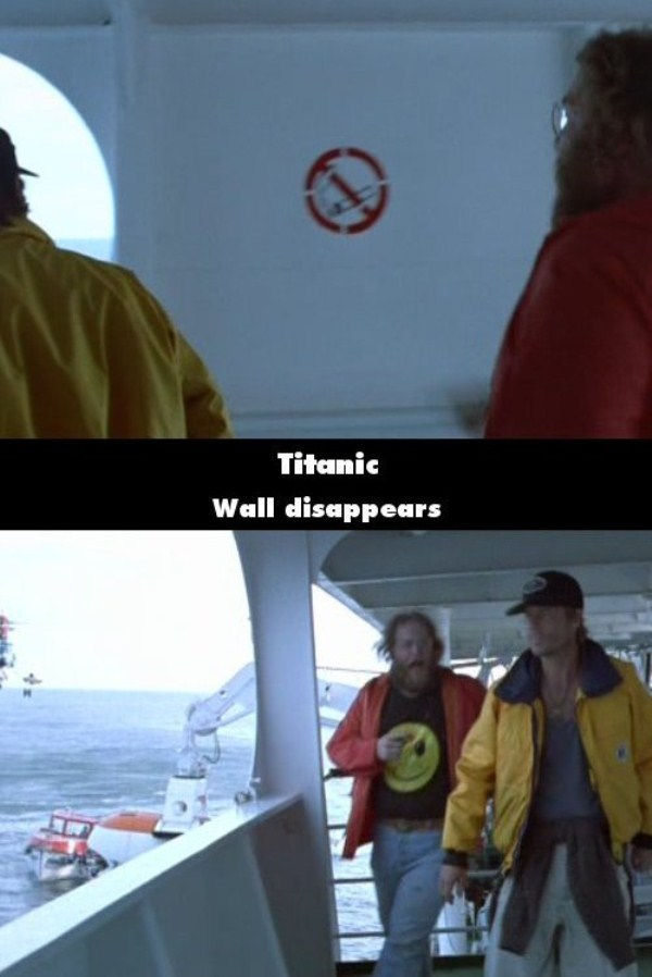 titanic-obvious-movie-mistakes (9)