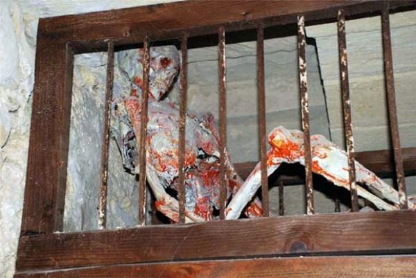 torture-museum-malta (18)