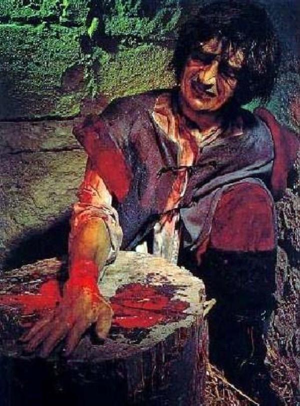 torture-museum-malta (2)