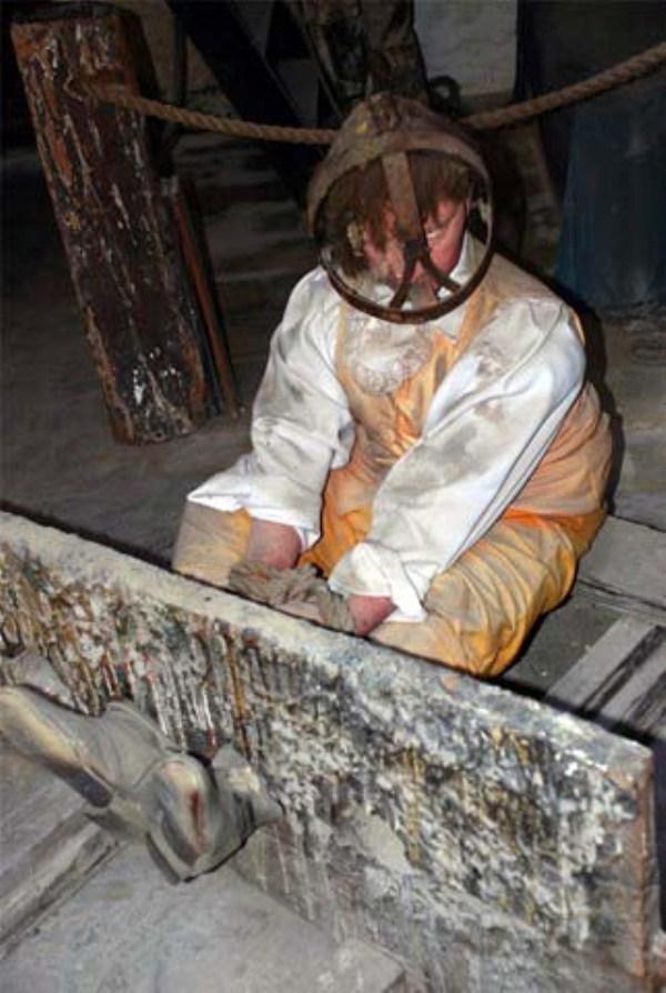 torture-museum-malta (20)