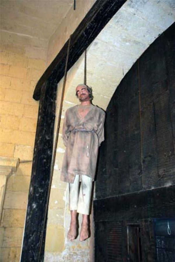 torture-museum-malta (22)