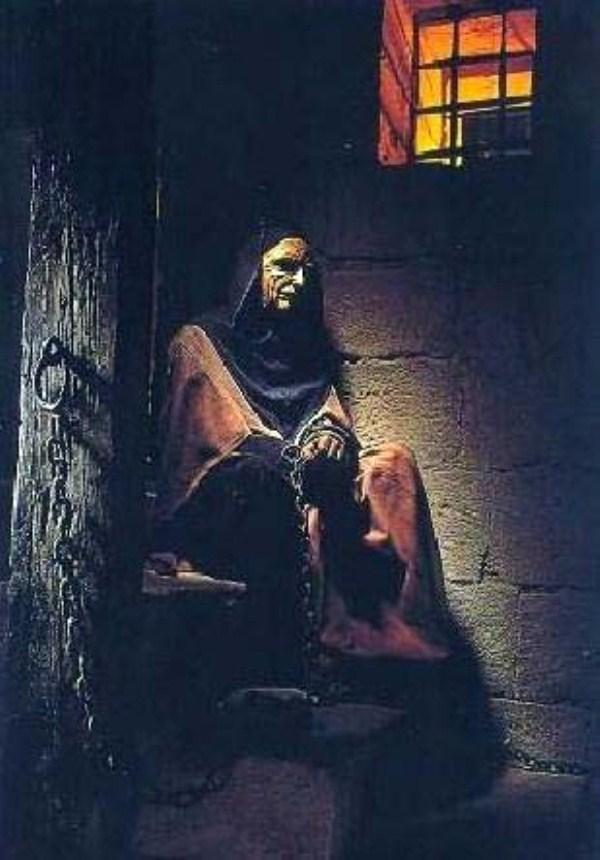 torture-museum-malta (4)