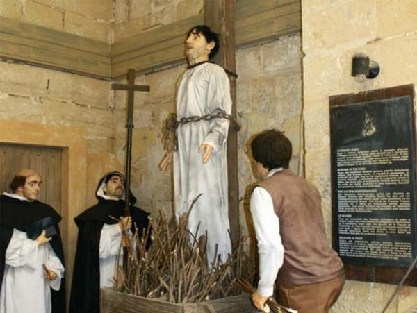 torture-museum-malta (5)