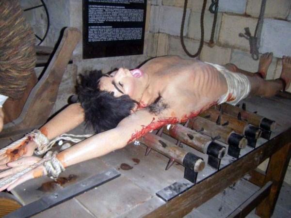torture-museum-malta (9)
