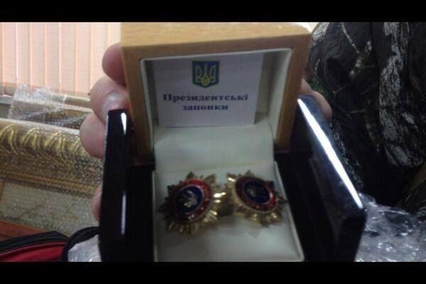 viktor-yanukovych-residence-23