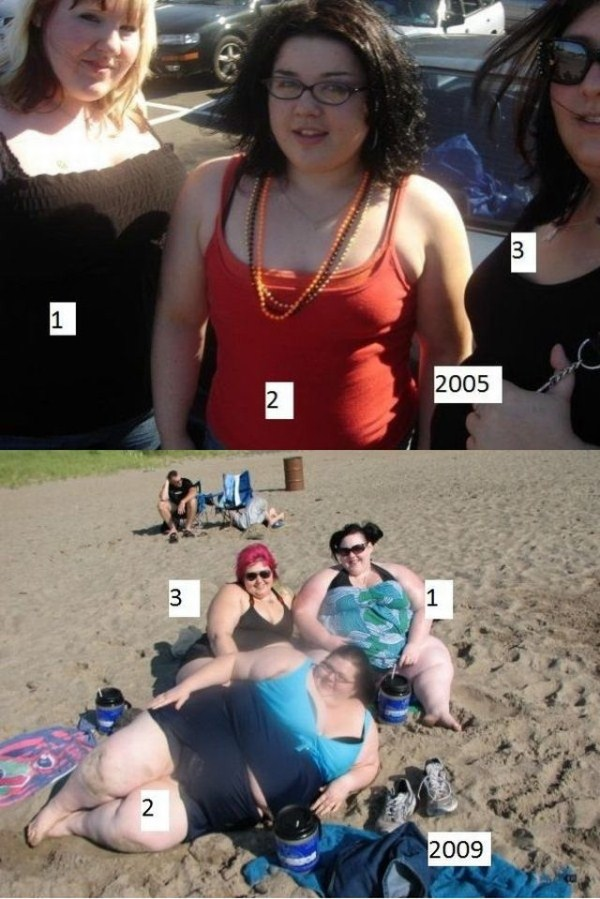 what_junk_food_does_to_girls (16)