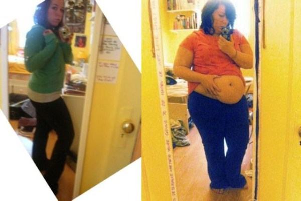 what_junk_food_does_to_girls (2)