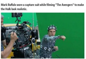 Famous Movies Before And After Visual Effects (42 photos) 28