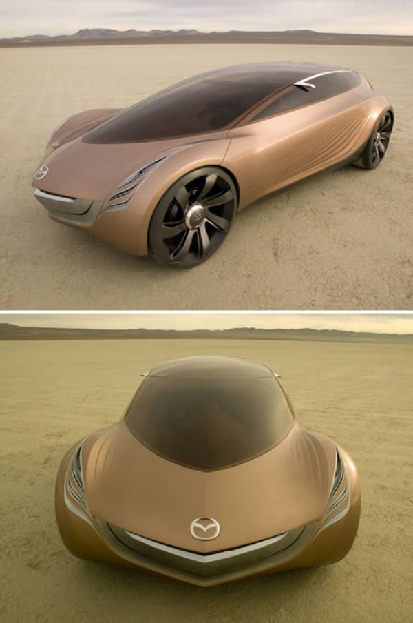 Concept-Cars (15)