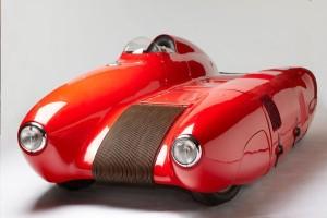 27 Unusual Concept Cars (27 photos) 2