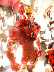 18 Badass Iron Man Suits (18 photos) 1