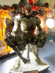18 Badass Iron Man Suits (18 photos) 10