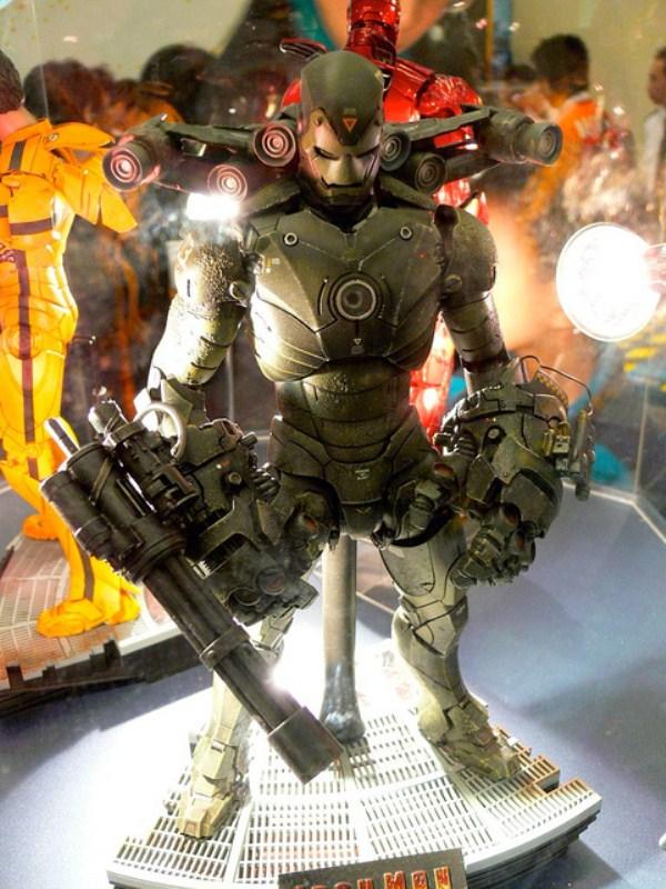 Iron-Man-Suits (10)