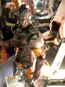 18 Badass Iron Man Suits (18 photos) 12