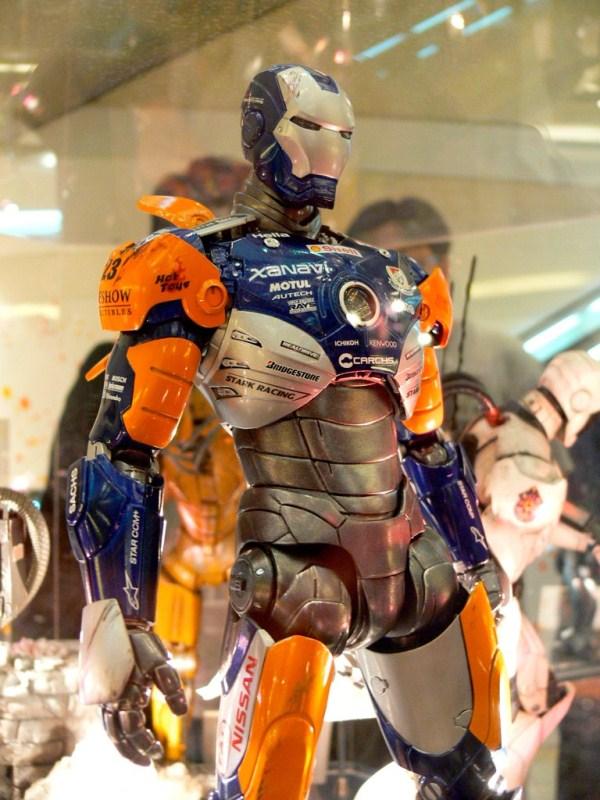 Iron-Man-Suits (14)