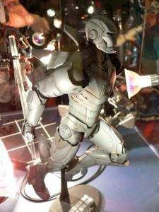 18 Badass Iron Man Suits (18 photos) 17